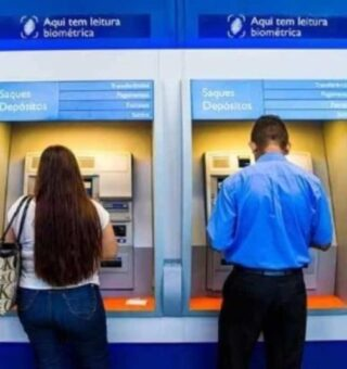 Saque FGTS: últimos dias para receber R$998 por conta!