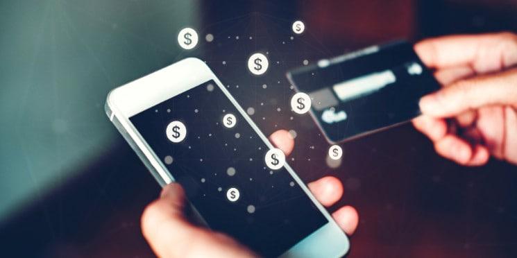 Fintech de open banking é o novo investimento do Itaú e Bradesco