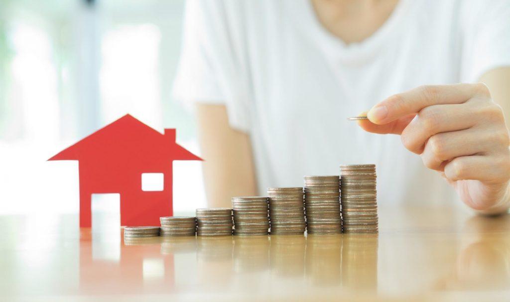 Financiamento imobiliário com juros fixos foi anunciado pela Caixa (Reprodução/Internet)