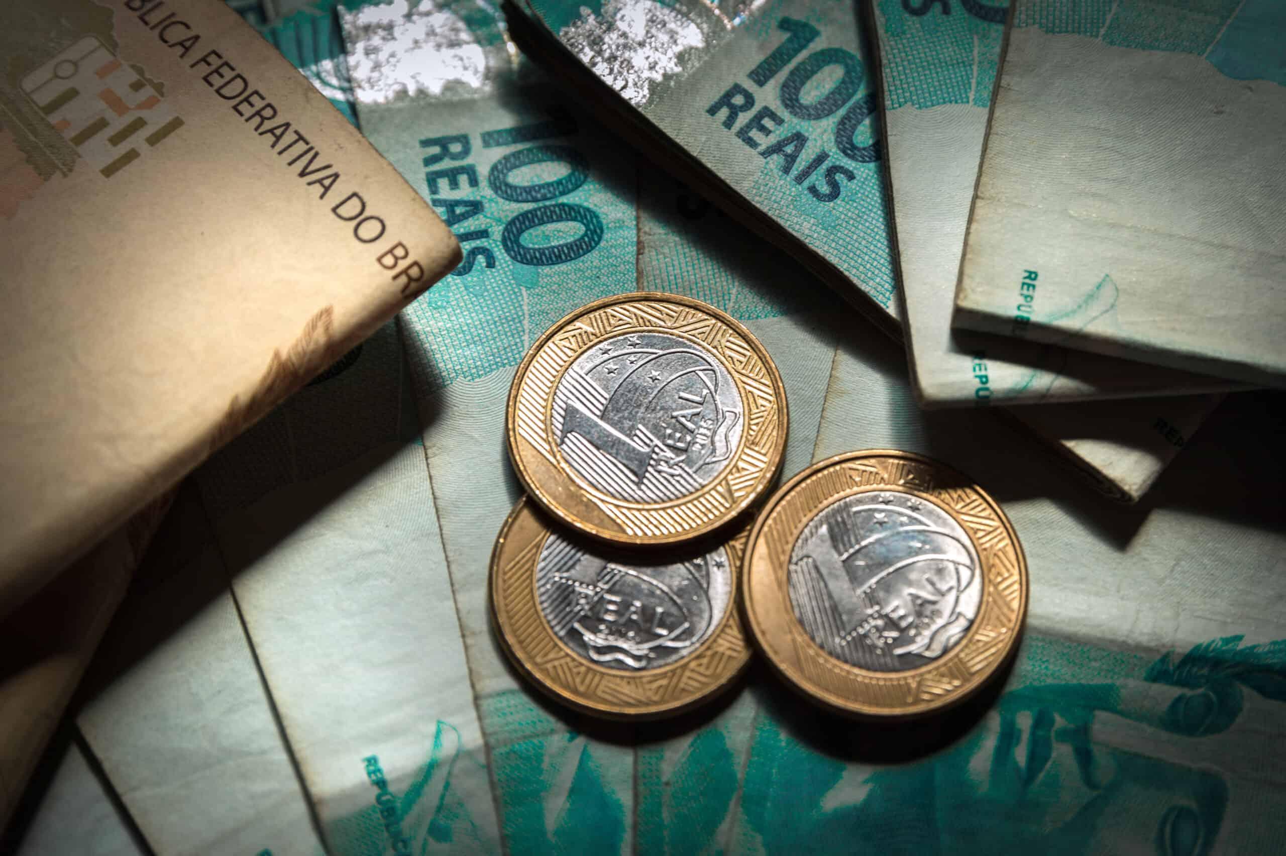 Mudanças do salário mínimo atingem diretamente pensionistas do INSS