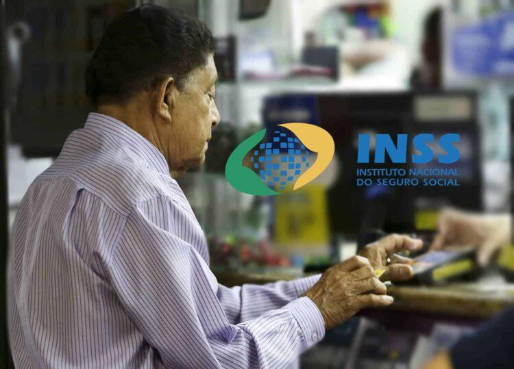 14° salário do INSS: Há previsão para o projeto de lei do abono extra ser aprovado?