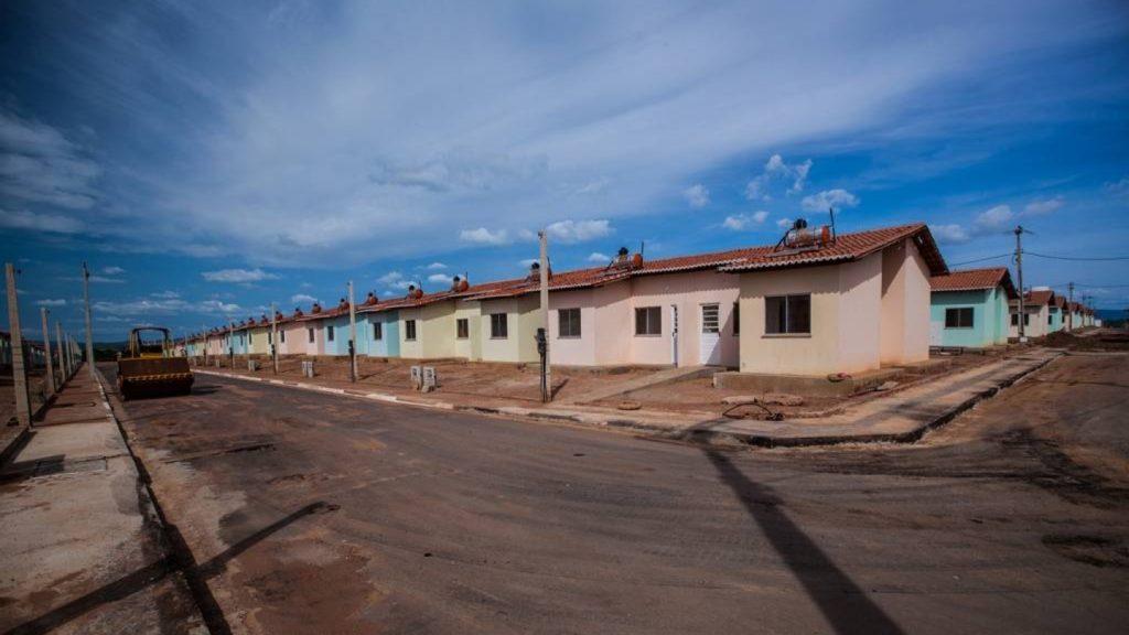 Sorteio do Minha Casa Minha Vida tem dia marcada para acontecer no Ceará