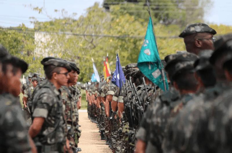 INSS: militares vão precisar de treinamento intensivo para atuar nas agências