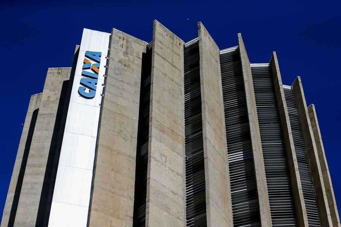 Caixa Econômica anuncia linha de crédito imobiliário diferenciada