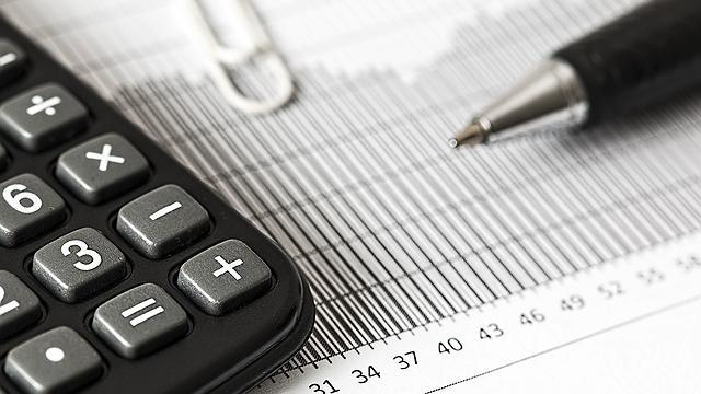Imposto de Renda retido da fonte: afinal, o que isso significa?