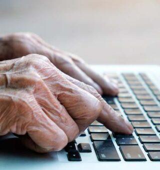 Isenção do IRPF para beneficiários do INSS pode ser feita online; veja como