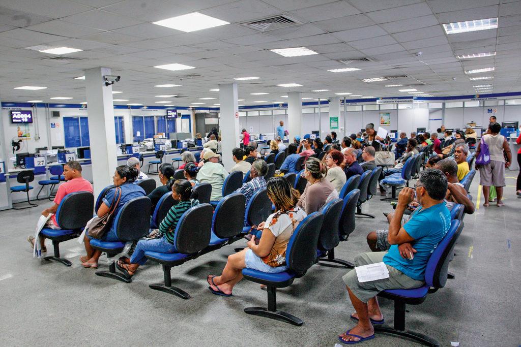 Perícia médica do INSS: quem deve fazer a consulta?