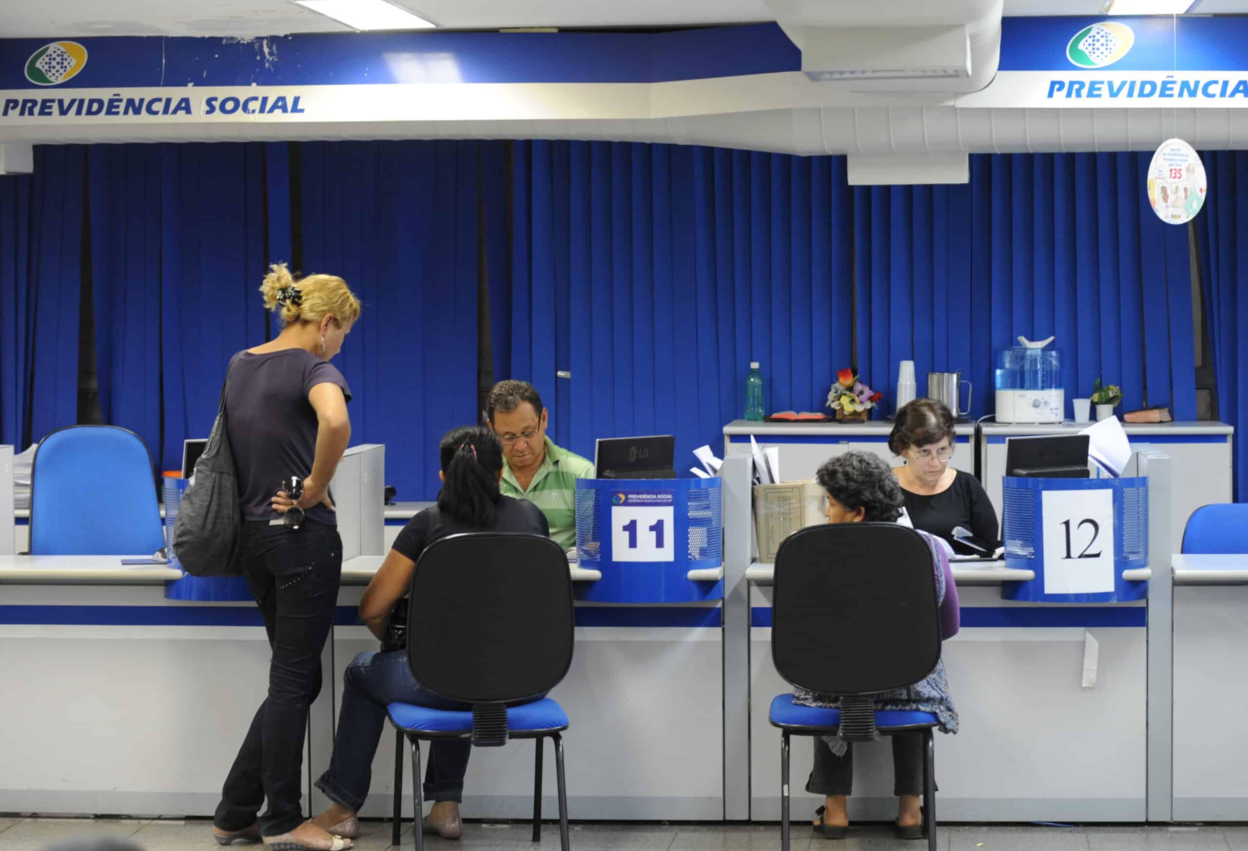 BPC ganha regras que facilitam cumprimento de renda mínima para inscrição