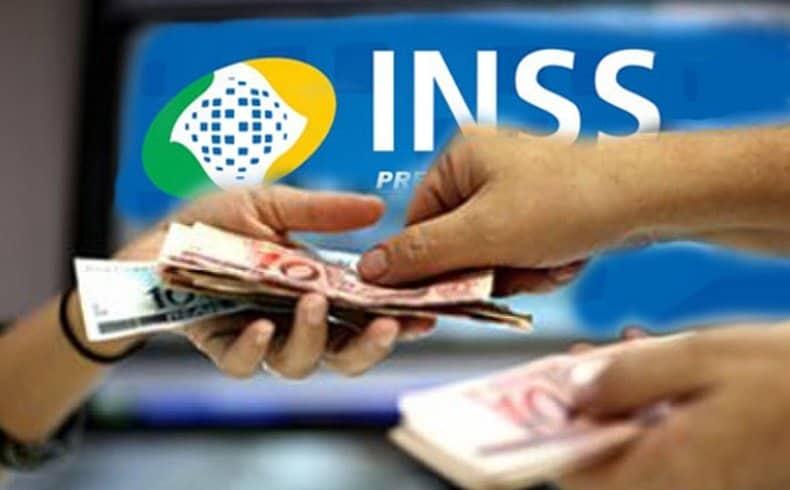 Pente-fino do INSS inicia nova etapa a partir deste mês