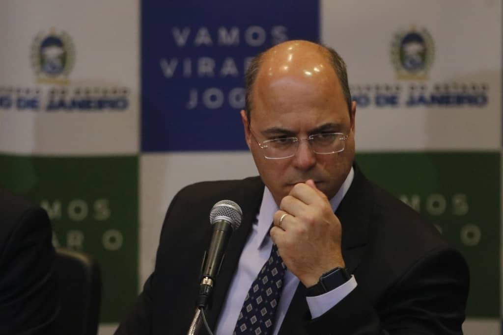 Microempreendedor tem garantido R$320 milhões no Rio de Janeiro