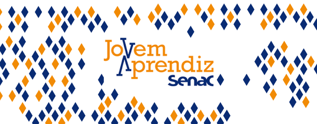 Senac-RJ promove curso de capacitação para aprendizes; inscreva sua empresa para contratar