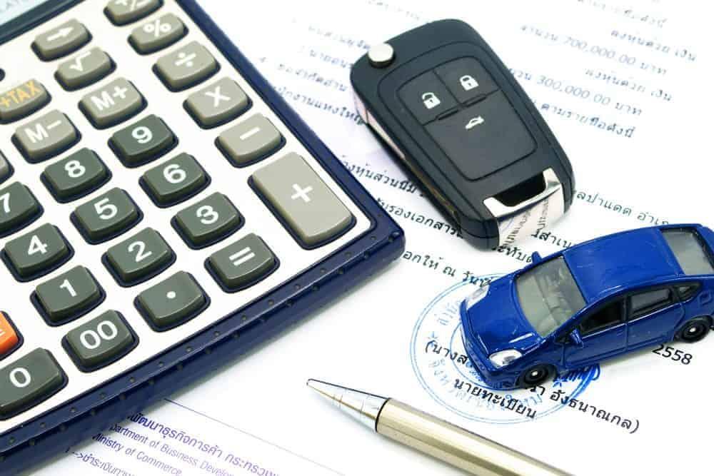 Cálculo do IPVA 2020: como saber quanto custa seu imposto?