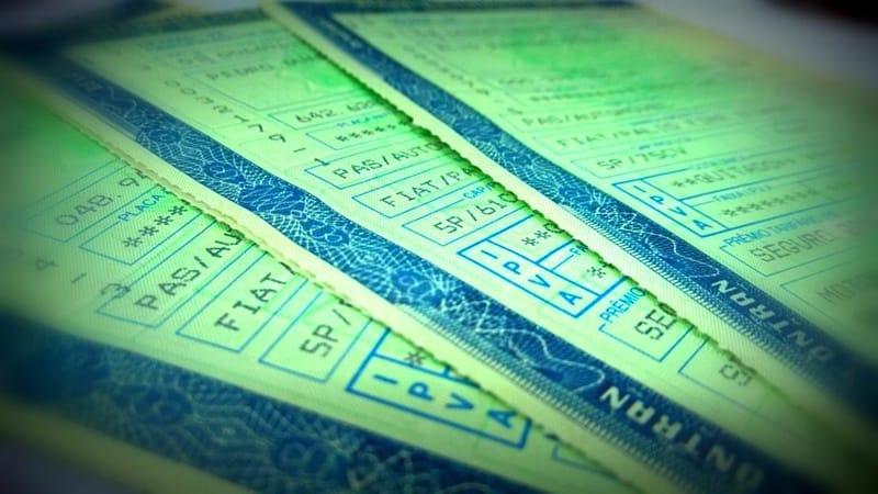 Licenciamento anual: o que já foi definido nos estados?