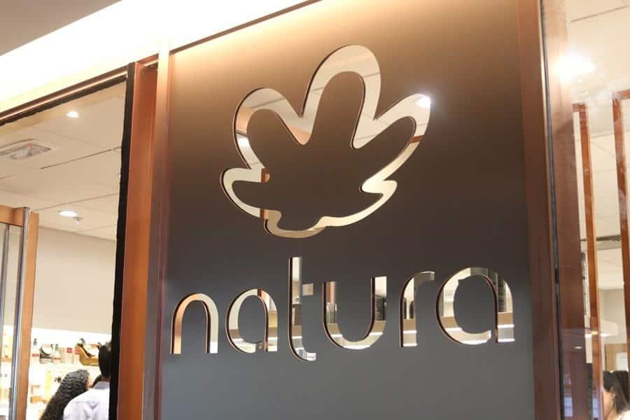 Oportunidade de trabalho na Natura trazem vagas para diferentes perfis