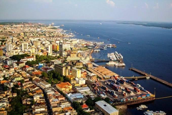 IPTU Manaus 2020: anunciadas novas regras de isenção