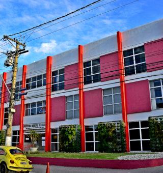 IPTU Maricá 2020: erro da prefeitura pode prejudicar moradores