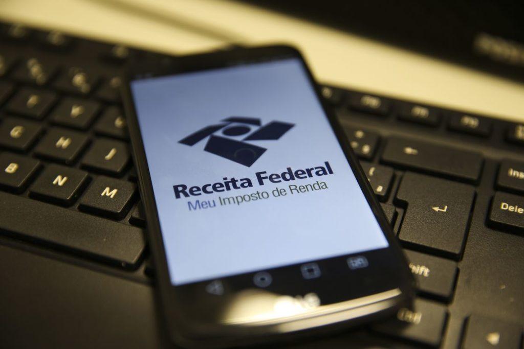 Lote residual do IRPF: como consultar se tem direito ao pagamento?