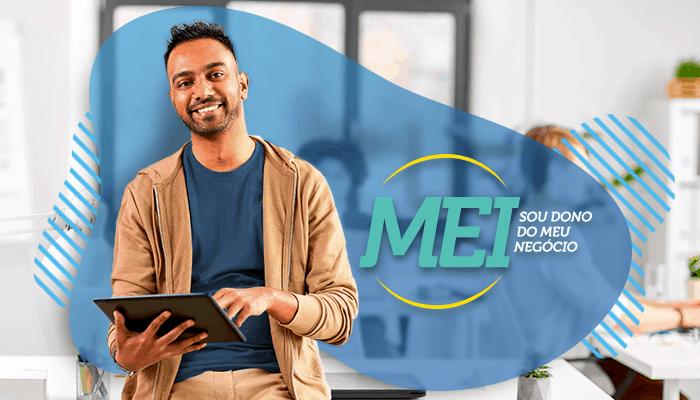 MEI: criar CNPJ ficou mais fácil a partir de registro online
