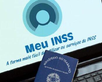 Agências do INSS paralisadas! Conheça canais de atendimento durante a quarentena