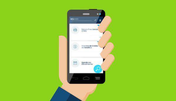 INSS 2020: como dar entrada no pedido usando a internet