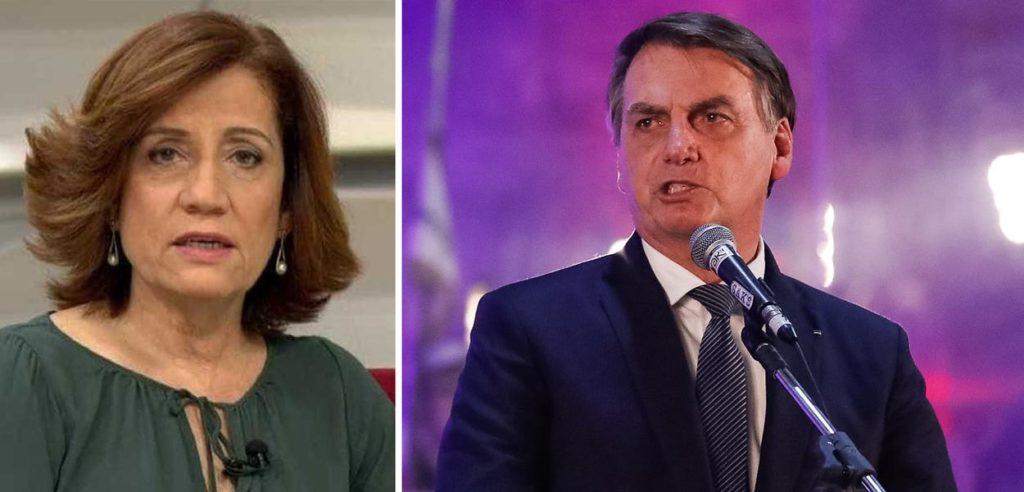 Bolsa Família será mudado para se tornar marca social do governo, diz especialista