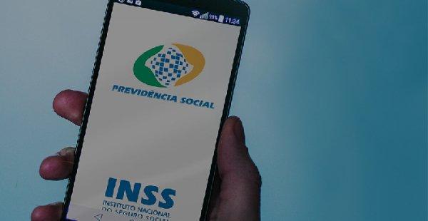 FGTS: adesão a nova modalidade pode ser feita online