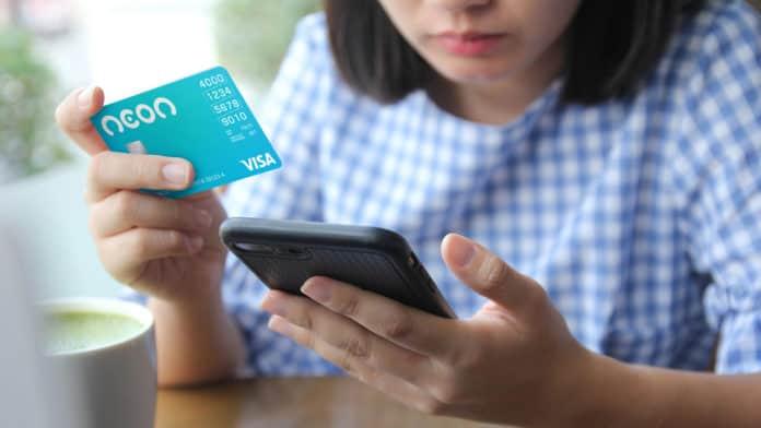 Cartão de Crédito Neon Visa: Avaliação e como solicitar/fazer o SEU!