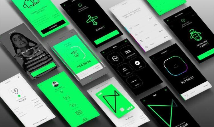 Next atualiza seu aplicativo e inclui NOVAS funções
