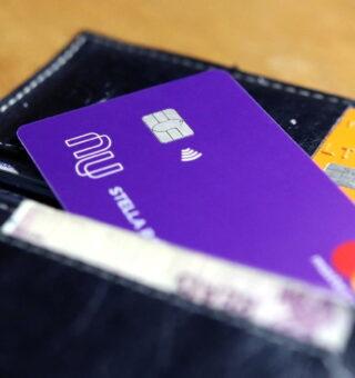 NuConta traz opção estratégica para guardar dinheiro