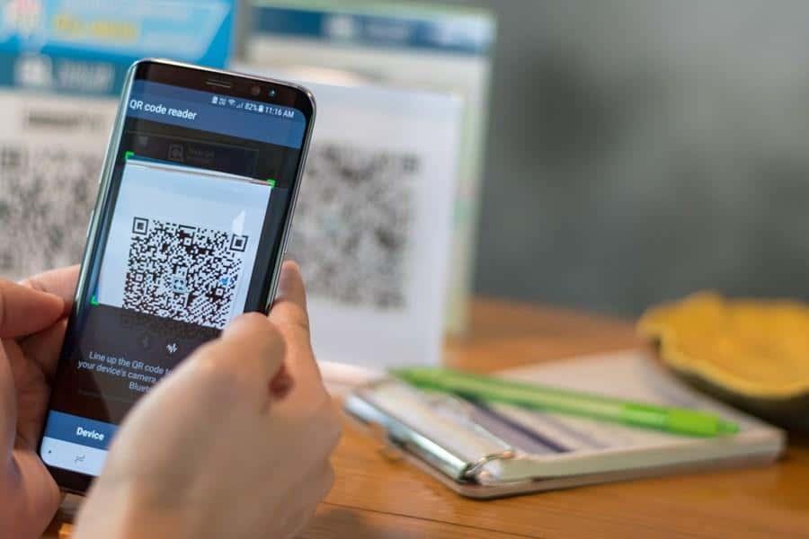 Uso do cartão de crédito impressiona em pesquisa sobre manutenção; confira!