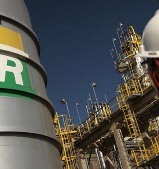 Combustíveis vão ficar mais baratos com crise no petróleo? Veja!