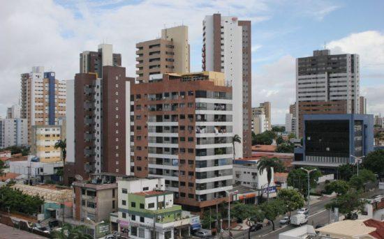 IPTU Fortaleza 2020 aumenta valor de pelo menos 600 mil propriedades