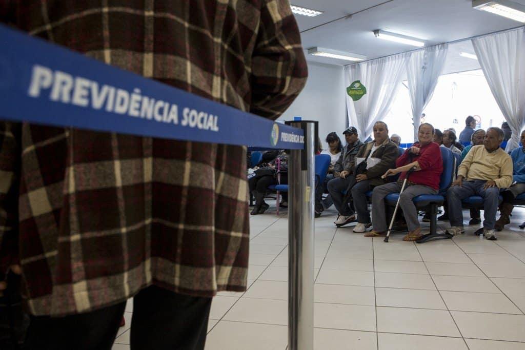 Servidores públicos serão os mais atingidos com nova reforma do governo