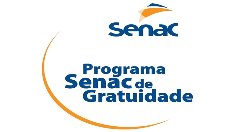 Atenção! SENAC PE abre 200 vagas para cursos técnicos gratuitos; inscreva-se (Imagem Reprodução Google)