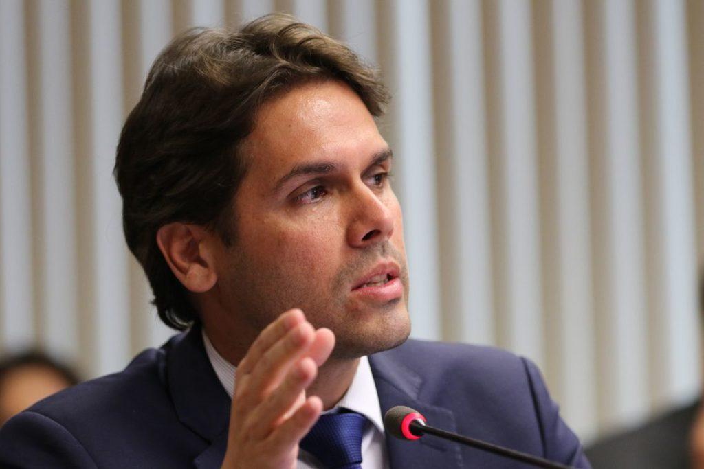 INSS: o que a demissão do presidente diz sobre a crise?