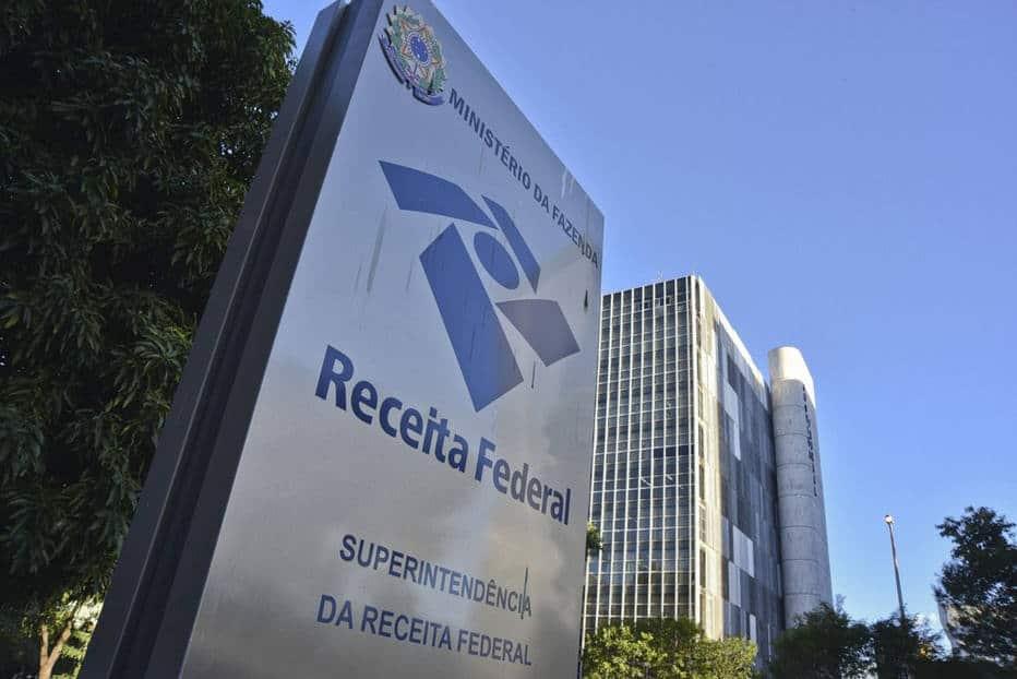 Imposto de Renda 2020: 5 passos para diminuir valor do tributo (Reprodução/Agência Brasil)