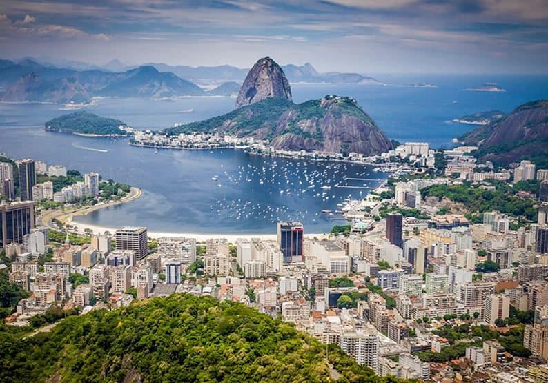 ATENÇÃO! Nota Carioca já pode ser usada para descontos no IPTU RJ 2021