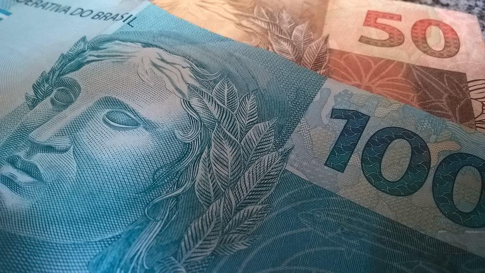 Novo salário mínimo aumenta poder de compra do brasileiro