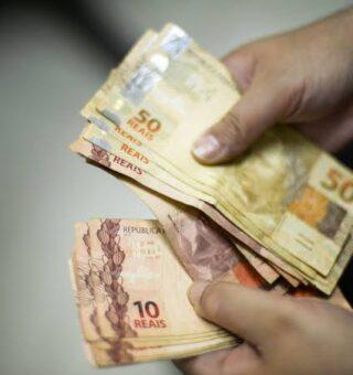 Salário mínimo de 2021 pode ultrapassar R$1.070 pela primeira vez na história