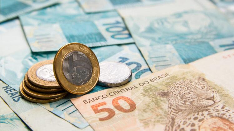 Salário mínimo de R$1,1 MIL traz impacto BILIONÁRIO aos cofres do governo