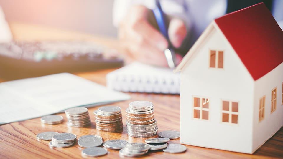 Crédito imobiliário pela Caixa Econômica contará com novidades surpreendentes
