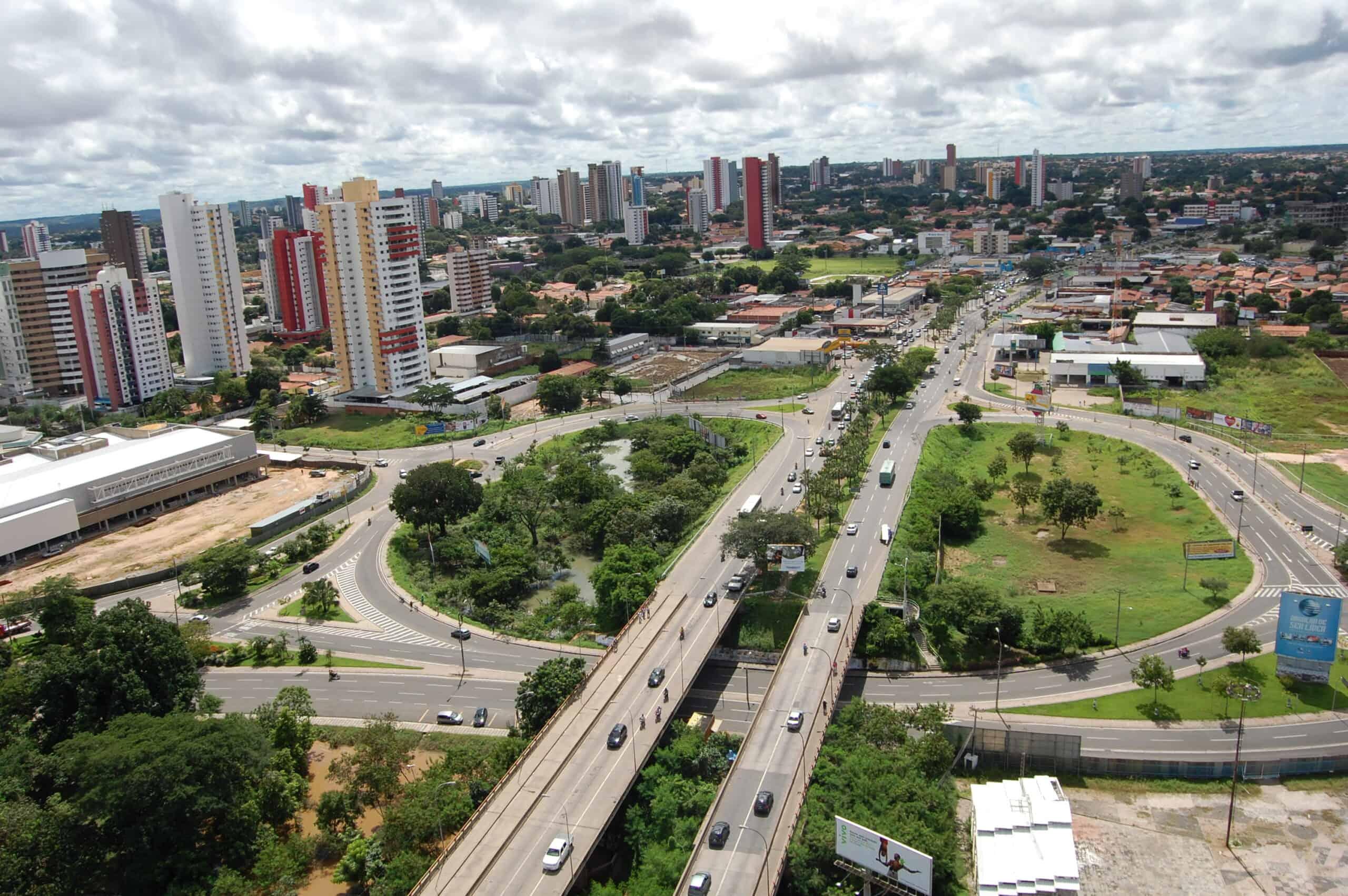 IPTU Teresina 2020: prefeitura reajusta valor para este ano