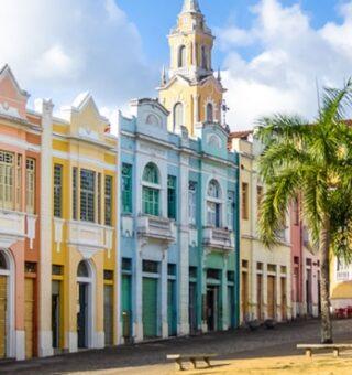 Seguro desemprego e FGTS podem ser usados para ressarcir funcionários do turismo