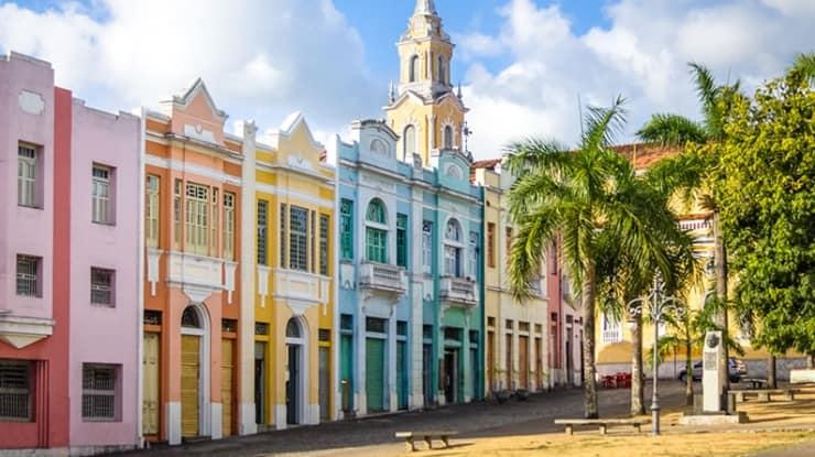 IPTU 2020: duas das principais cidades da Paraíba sofrem com reajuste