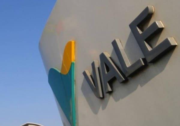 Vagas abertas na Vale: inscrições para programa de formação terminam na próxima semana