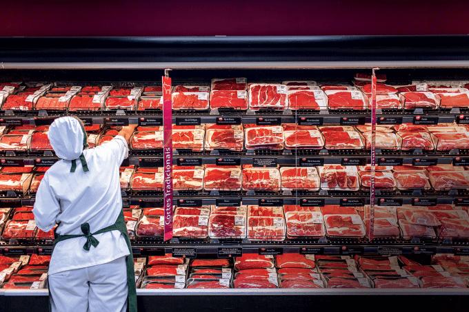 Novo preço da carne deve ser mais vantajoso aos consumidores