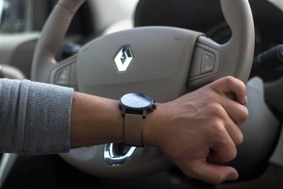 Restituição do DPVAT tem baixa solicitação entre os motoristas; saiba como pedir (Reprodução/Google Imanges)