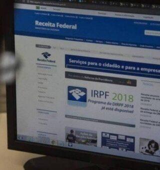 IR 2020: deputados enviam proposta de prorrogação do prazo para declarar imposto