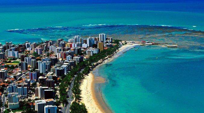 IPTU Maceió 2020 é marcado por alto índice de inadimplência
