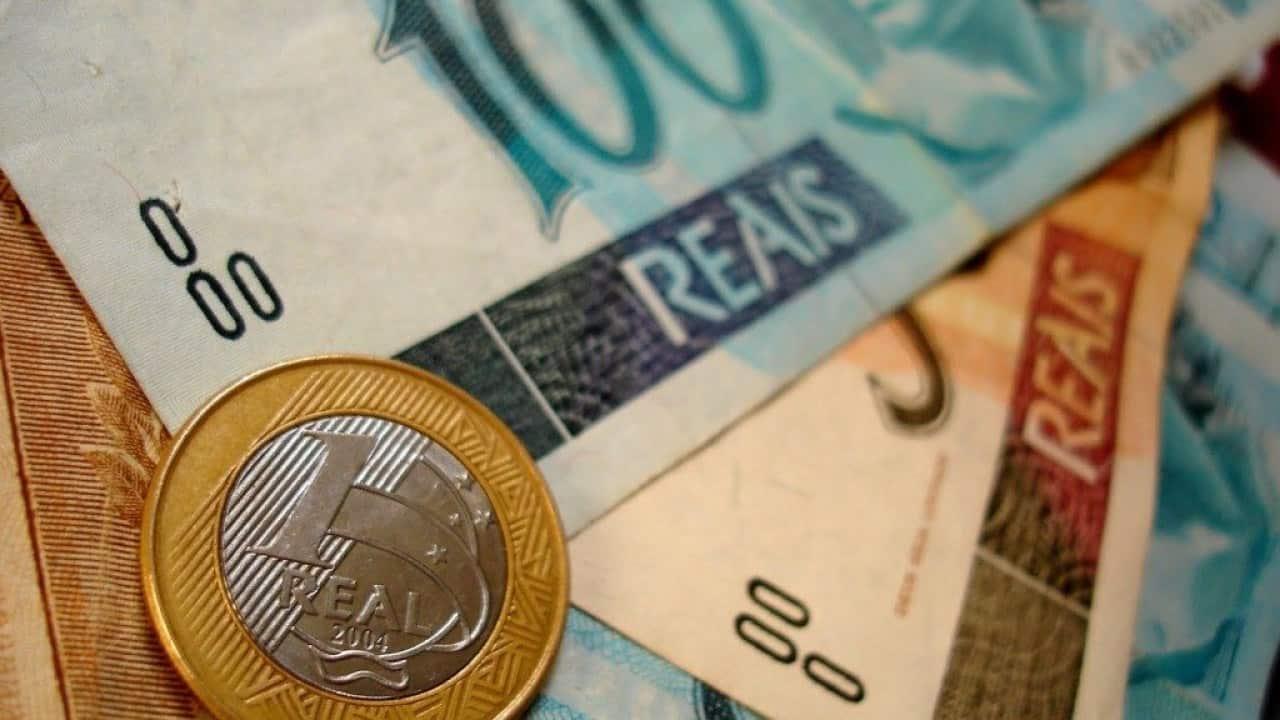 Pagamento do INSS com valor atualizado começa liberação amanhã (Imagem: Reprodução - Google)